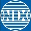 НИКС компьютерный супермаркет отзывы