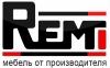 Мебельный магазин РЕМИ в Санкт-Петербурге отзывы