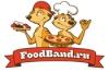 Food band отзывы