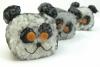 Панда суши отзывы