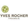 Yves Rocher (Ив Роше) отзывы