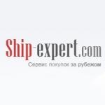 Ship-Expert