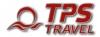 TPStravel отзывы
