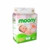 Подгузники Moony (Муни) отзывы