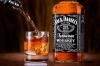 Jack Daniel's отзывы