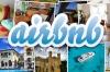 Airbnb.ru отзывы