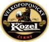 Пиво Kozel отзывы
