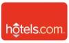 Hotels.com отзывы