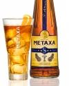 Metaxa отзывы