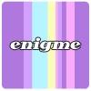 Enigme.ru отзывы