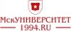 МскУниверситет 1994 ru отзывы