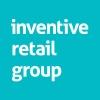 Inventive Retail Group отзывы