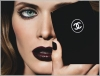 Косметика Chanel отзывы