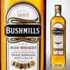 Bushmills отзывы