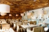 Ресторан Bocconcino отзывы