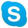Skype отзывы