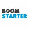 Boomstarter отзывы