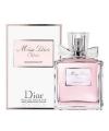 Dior Miss Dior отзывы