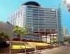 Медицинский центр Ихилов (Израиль) отзывы