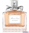 Christian Dior Miss Dior отзывы