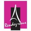 Rendez-vous (Обувь Рандеву) отзывы
