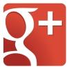 Google+ отзывы