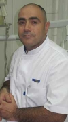 врач-ортодонт Кхатиб Массуд отзывы