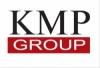 КМП групп отзывы