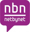 NetByNet отзывы