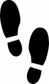 Обувь Step отзывы