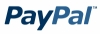 PayPal отзывы