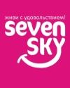 Seven Sky отзывы