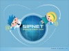 SIPNET отзывы