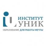 УНИК Институт культуры
