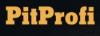 PitProfi отзывы