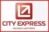 City Express отзывы