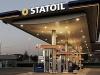 АЗС Statoil отзывы