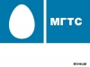 МГТС Московская городская телефонная сеть отзывы