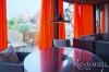Ресторан Shakti Terrace отзывы