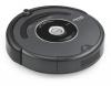 iRobot Roomba отзывы