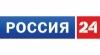 Телеканал «Россия 24» отзывы