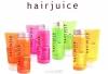 Шампунь для объема волос Brelil Hair Juice Volume Shampoo отзывы