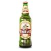 """Пиво Емеля """"Легкое"""" отзывы"""