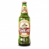 """Пиво """"Емеля Светлое"""" отзывы"""