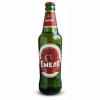 """Пиво """"Емеля Классическое"""" отзывы"""