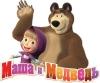 Мультсериал Маша и медведь отзывы