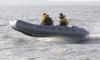 Лодки ПВХ отзывы