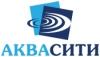 АкваСити (ovanna.ru) отзывы