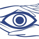 Клиника микрохирургии глаза на Маерчака, Красноярск