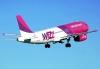Wizz Air отзывы